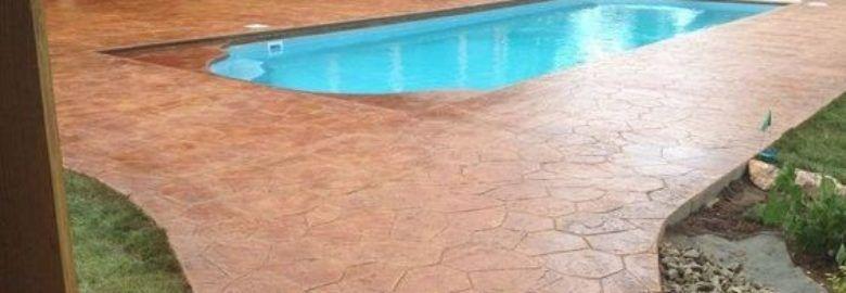 Cerritos Pro Concrete