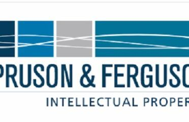 Spruson & Ferguson