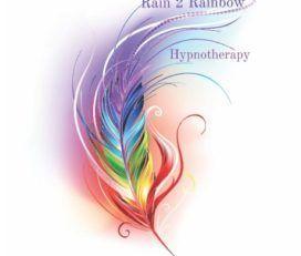 Rain 2 Rainbow