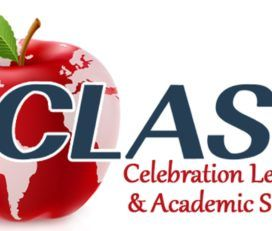 Celebration Learning and Academic Services