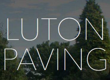 Luton Paving