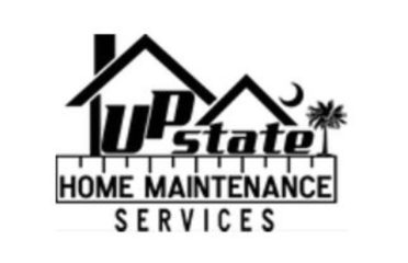 Upstate Home Maintenance Services, LLC