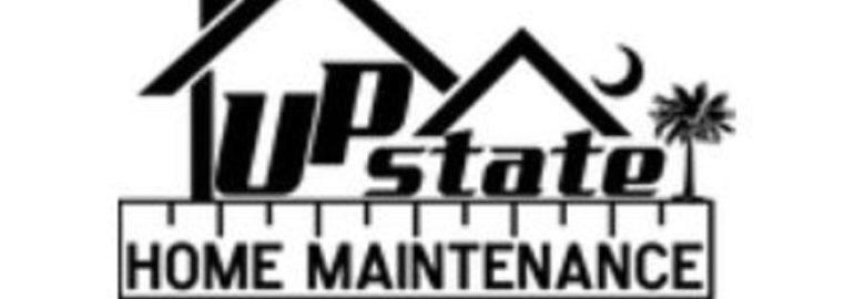 Upstate Home Maintenance Services, LLC