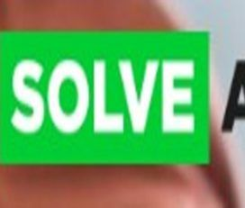 We Solve All