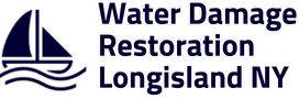 Water Damage Restoration and Repair Brookhaven