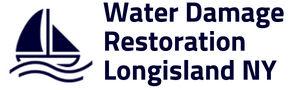 Water Damage Restoration and Repair Riverhead