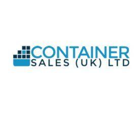 Container Sales (UK) Ltd
