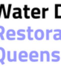 Water Damage Restoration and Repair Bayside