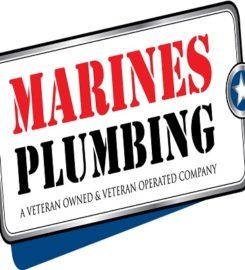 Marines Plumbing & Renovations