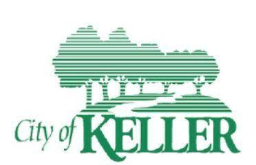 Keller Electrician Experts