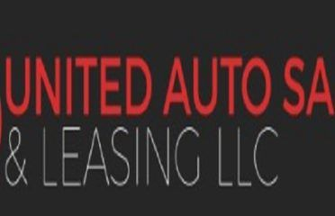 Used Cars & Trucks For Sale