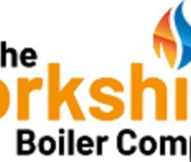 The Yorkshire Boiler Company