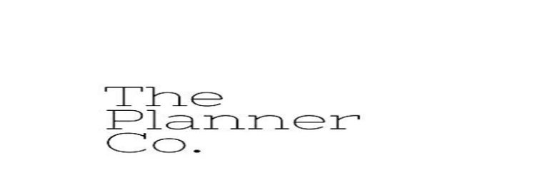 The Planner Co.