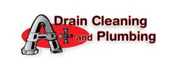 A+ Drain Cleaning and Plumbing