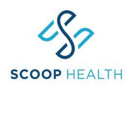 Scoop Health