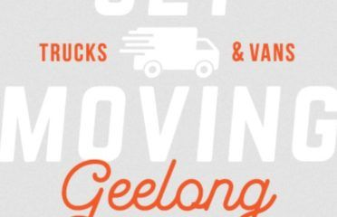Get Moving Geelong