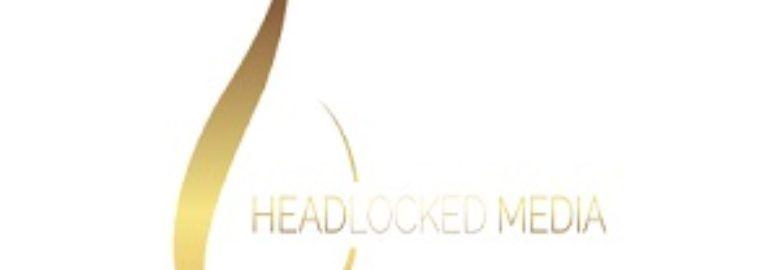 Headlocked Media