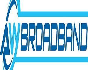 AW Broadband