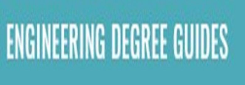 Engineering Degree Guides
