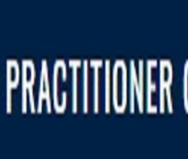 Nurse Practitioner Programs