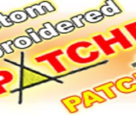 e-patches.ca