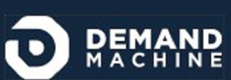 Demand Machine