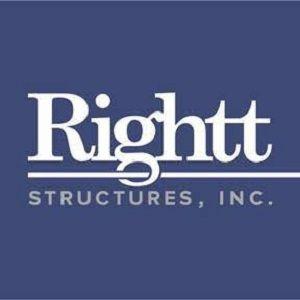 Rightt Structures, Inc.