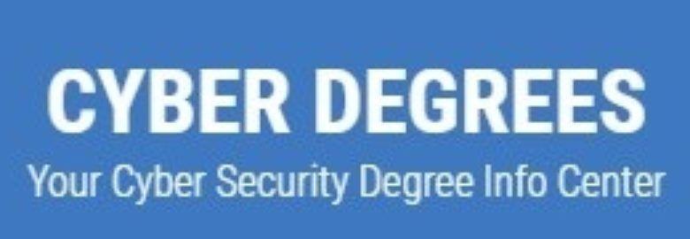 Cyber Degree Hub