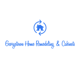 Georgetown Home Remodeling & Cabinets