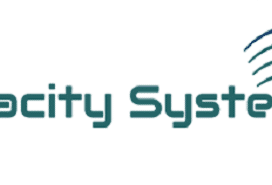 Ampacity Systems