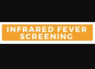 Infrared Fever Screening System