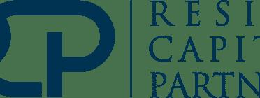 Reside Capital Partners