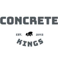 Concrete Kings`
