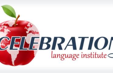 Celebration Language Institute