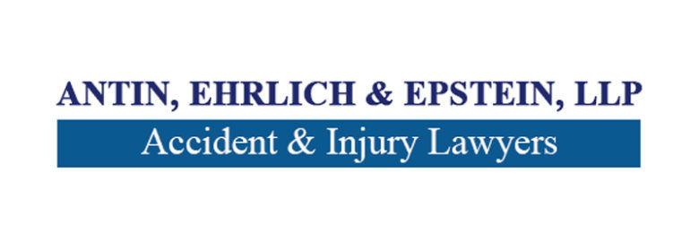 Antin Ehrlich & Epstein, LLP