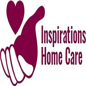 Inspirations Home Care – Assisted Living Facilities for Seniors in Corona