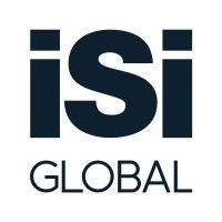 ISI Global