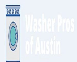 Washer Pros of Austin