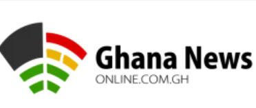 Ghananewsonline
