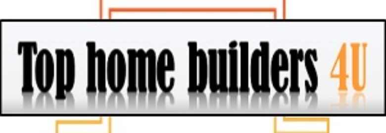 Top Home Builders 4U