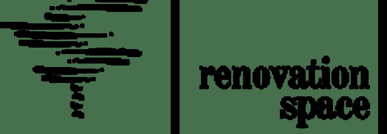 Renovation Space