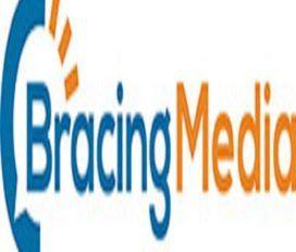 Bracing Media