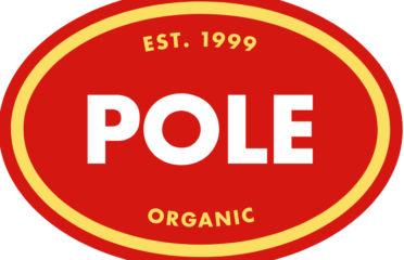 Agrofirma Pole LLC.