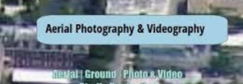 Aerial Photography Prices FL