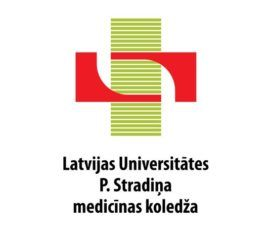 P.Stradins Medical College of the University of Latvia