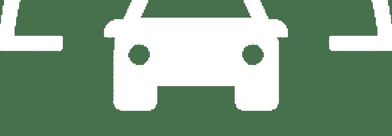 Mallorca Car Hire
