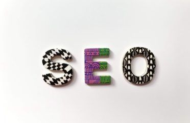 Top Rank SEO Marketing & Web Design Development Services – Portland OR
