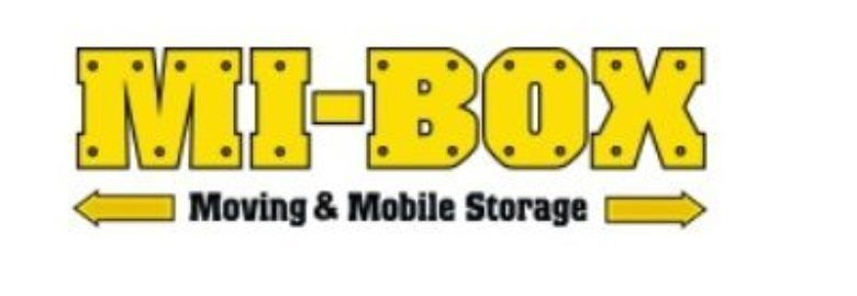 MI-BOX of Northern Virginia