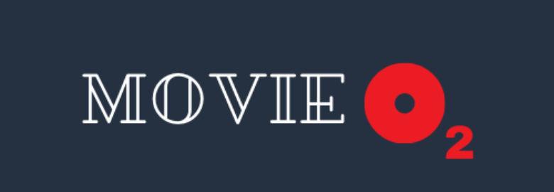 movieo2