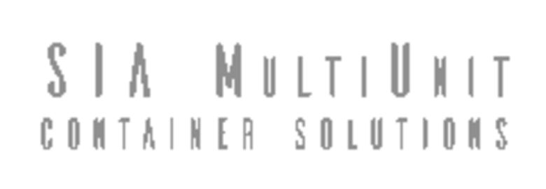MultiUnit LTD